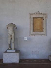 Sculpture gallery 8